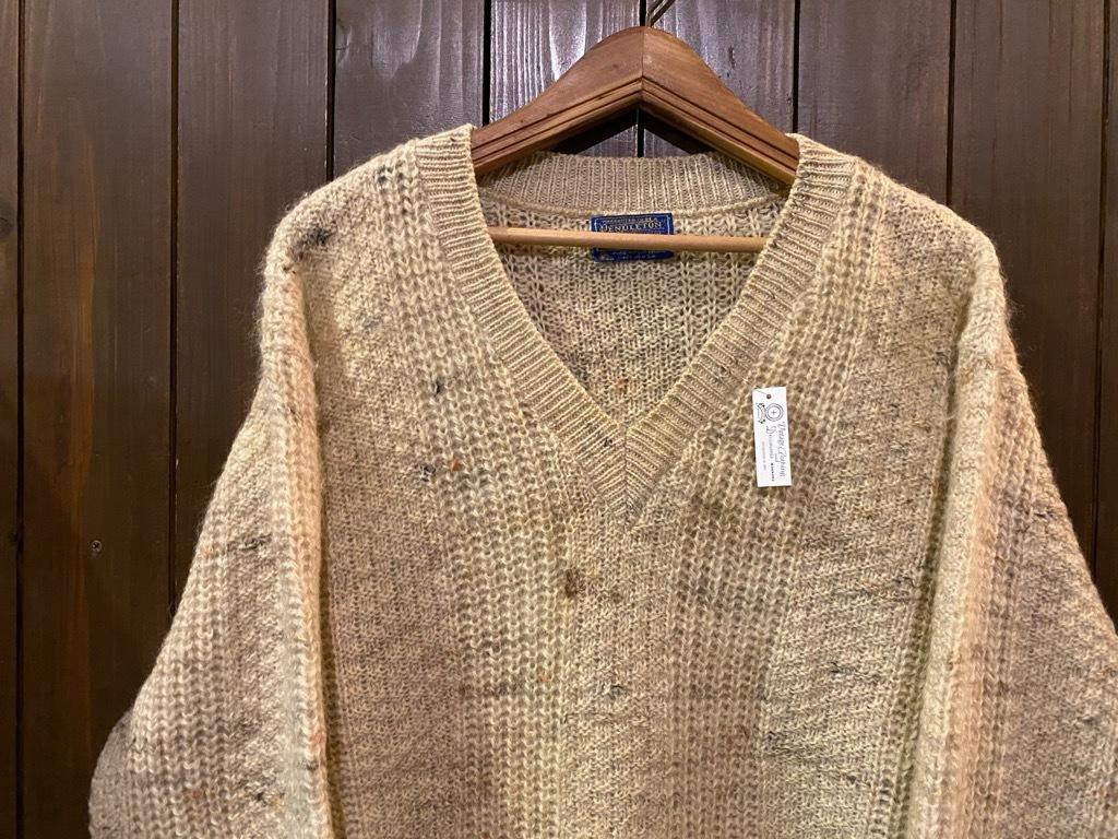 マグネッツ神戸店 11/21(土)Superior入荷! #4 Pendleton & Johnson Woolen Mills !!!_c0078587_14124832.jpg