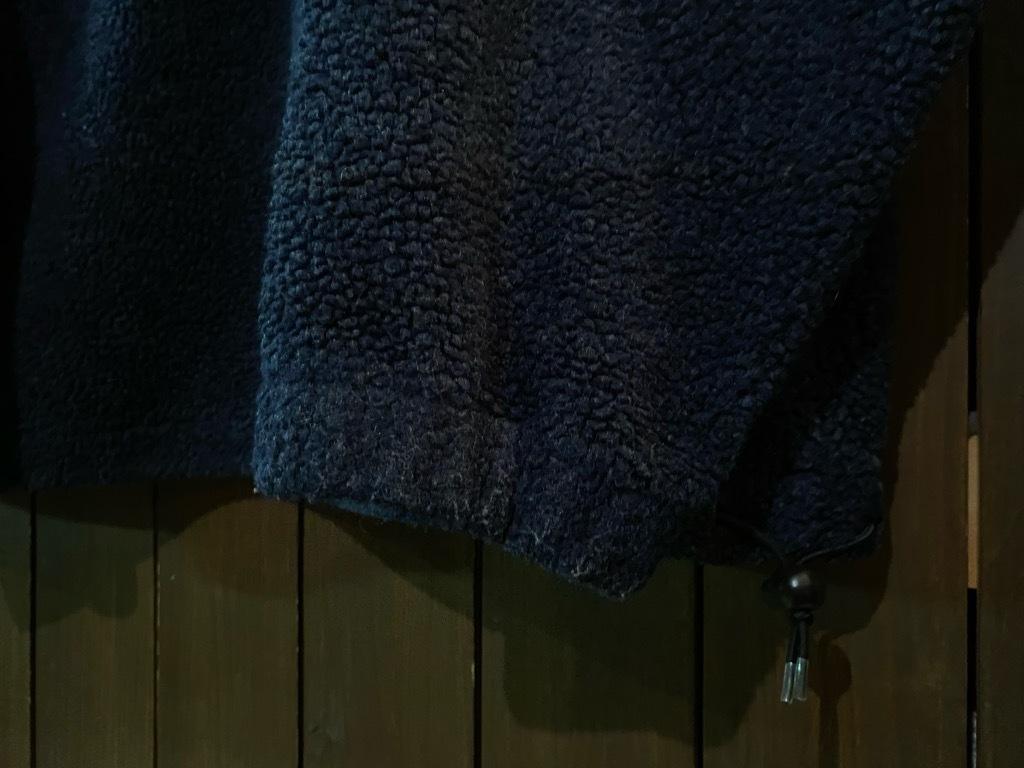 マグネッツ神戸店 11/21(土)Superior入荷! #4 Pendleton & Johnson Woolen Mills !!!_c0078587_14130980.jpg