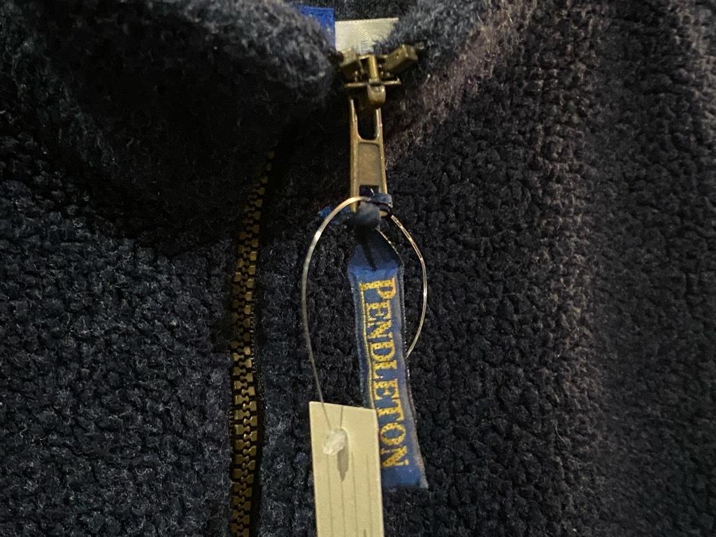 マグネッツ神戸店 11/21(土)Superior入荷! #4 Pendleton & Johnson Woolen Mills !!!_c0078587_14140186.jpg