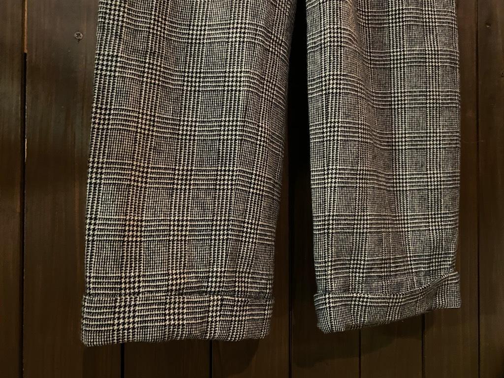 マグネッツ神戸店 11/21(土)Superior入荷! #4 Pendleton & Johnson Woolen Mills !!!_c0078587_14141517.jpg