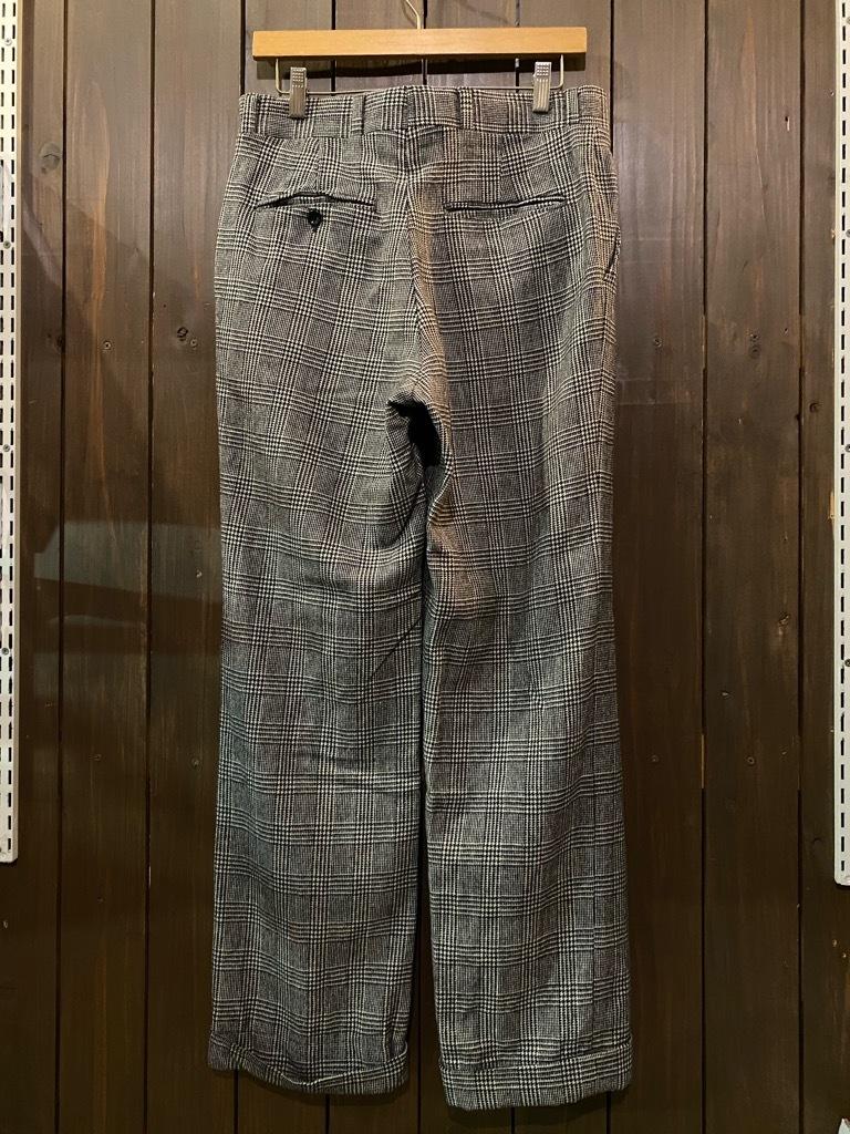 マグネッツ神戸店 11/21(土)Superior入荷! #4 Pendleton & Johnson Woolen Mills !!!_c0078587_14141614.jpg