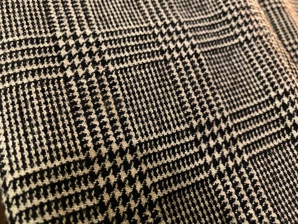 マグネッツ神戸店 11/21(土)Superior入荷! #4 Pendleton & Johnson Woolen Mills !!!_c0078587_14141789.jpg