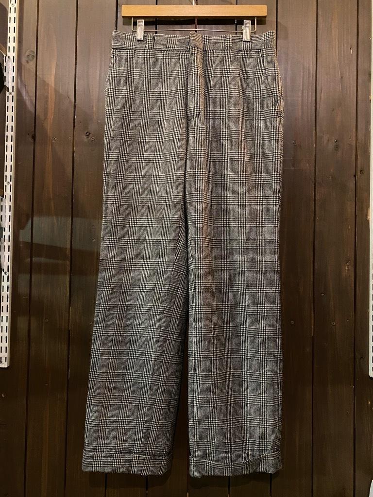 マグネッツ神戸店 11/21(土)Superior入荷! #4 Pendleton & Johnson Woolen Mills !!!_c0078587_14141889.jpg