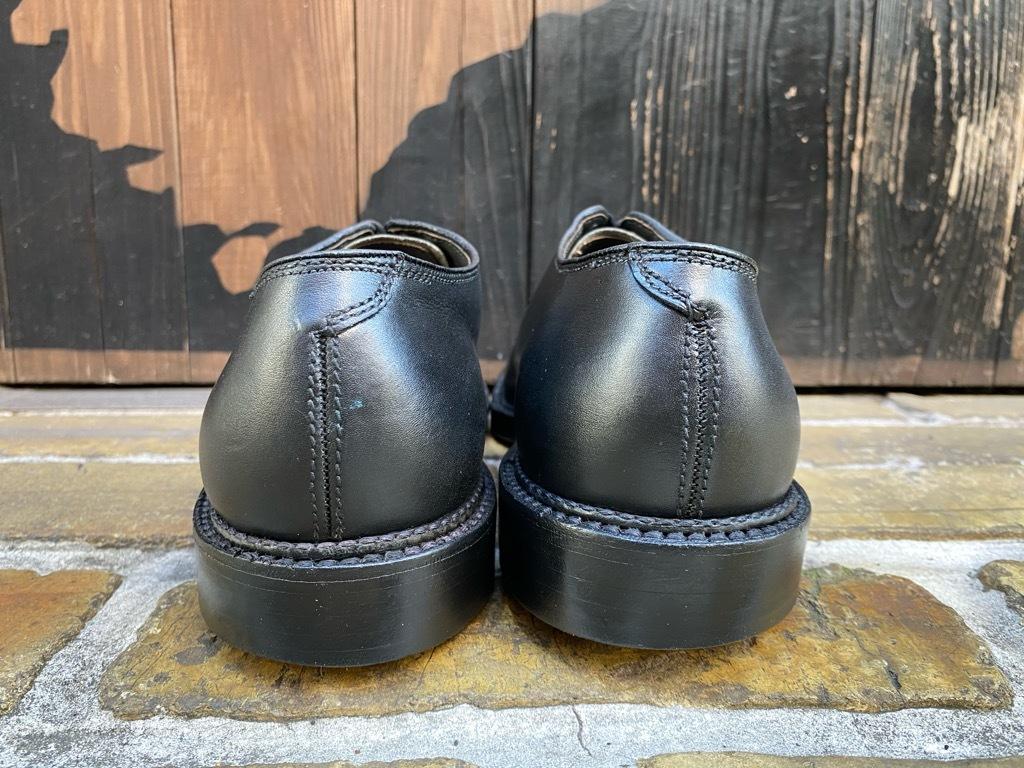 マグネッツ神戸店 11/21(土)Superior入荷! #5 RedWing Boots+Leather Shoes!!!_c0078587_14313521.jpg