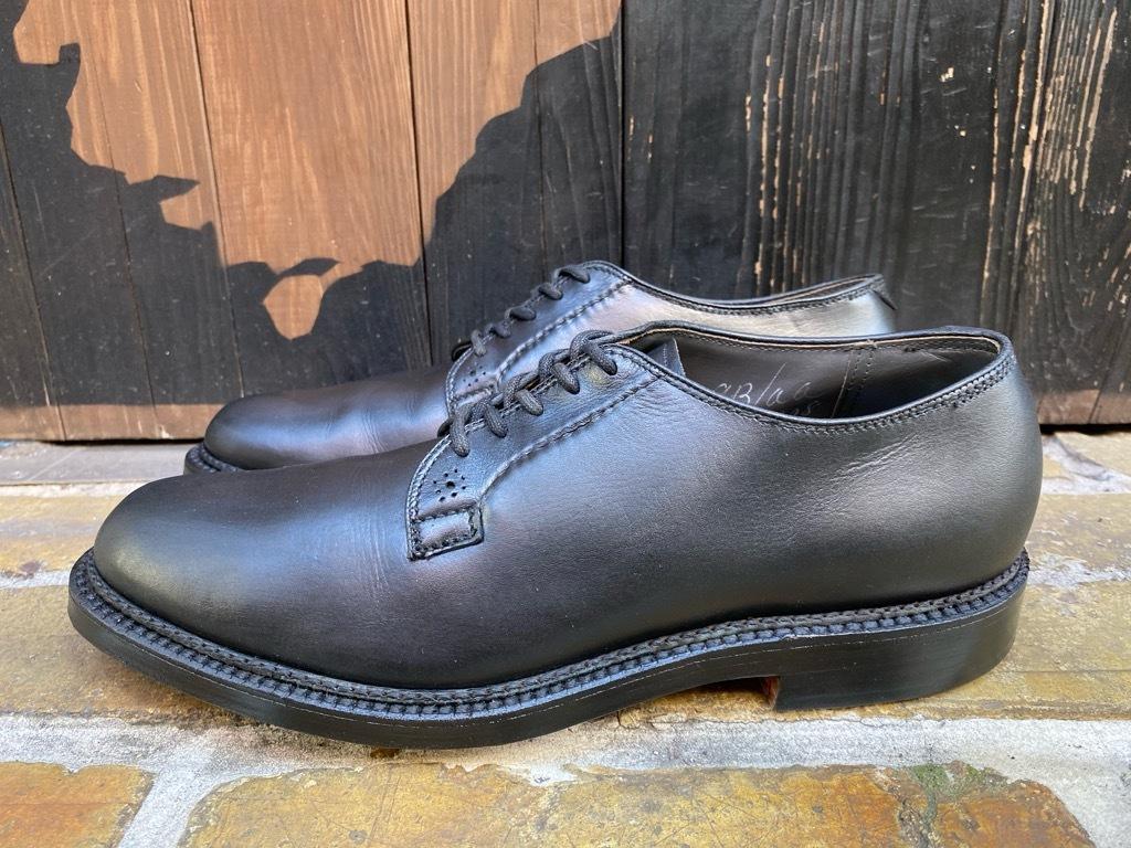 マグネッツ神戸店 11/21(土)Superior入荷! #5 RedWing Boots+Leather Shoes!!!_c0078587_14313531.jpg