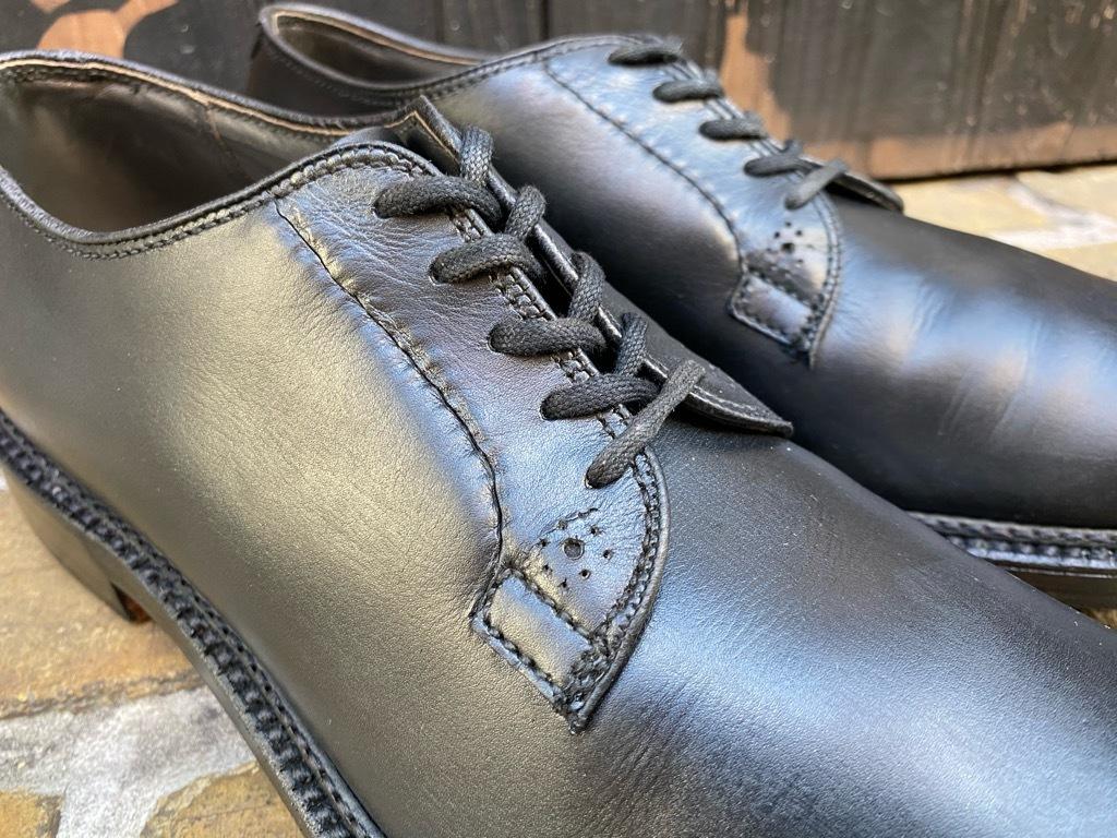 マグネッツ神戸店 11/21(土)Superior入荷! #5 RedWing Boots+Leather Shoes!!!_c0078587_14313543.jpg