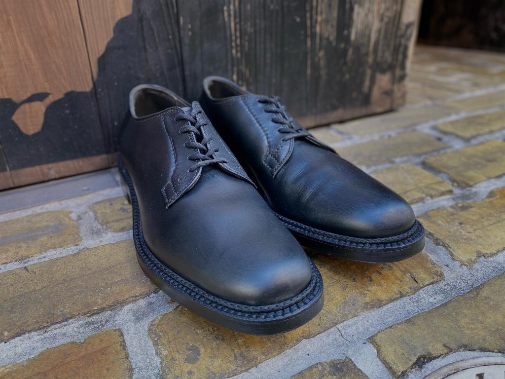 マグネッツ神戸店 11/21(土)Superior入荷! #5 RedWing Boots+Leather Shoes!!!_c0078587_14313628.jpg