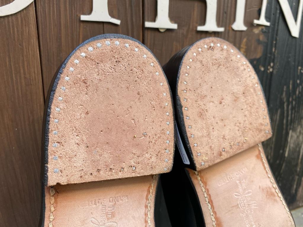 マグネッツ神戸店 11/21(土)Superior入荷! #5 RedWing Boots+Leather Shoes!!!_c0078587_14313674.jpg