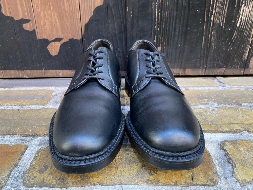 マグネッツ神戸店 11/21(土)Superior入荷! #5 RedWing Boots+Leather Shoes!!!_c0078587_14313747.jpg