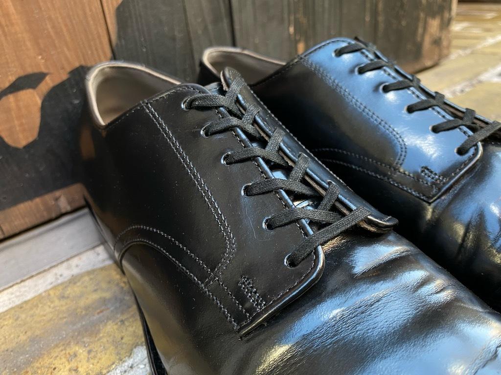 マグネッツ神戸店 11/21(土)Superior入荷! #5 RedWing Boots+Leather Shoes!!!_c0078587_14325218.jpg