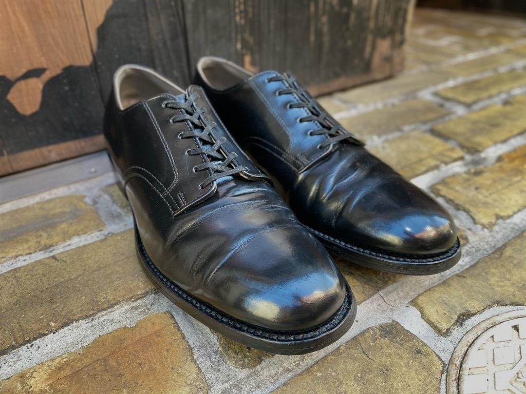 マグネッツ神戸店 11/21(土)Superior入荷! #5 RedWing Boots+Leather Shoes!!!_c0078587_14325307.jpg