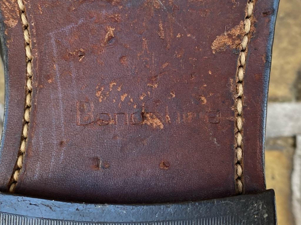 マグネッツ神戸店 11/21(土)Superior入荷! #5 RedWing Boots+Leather Shoes!!!_c0078587_14325332.jpg