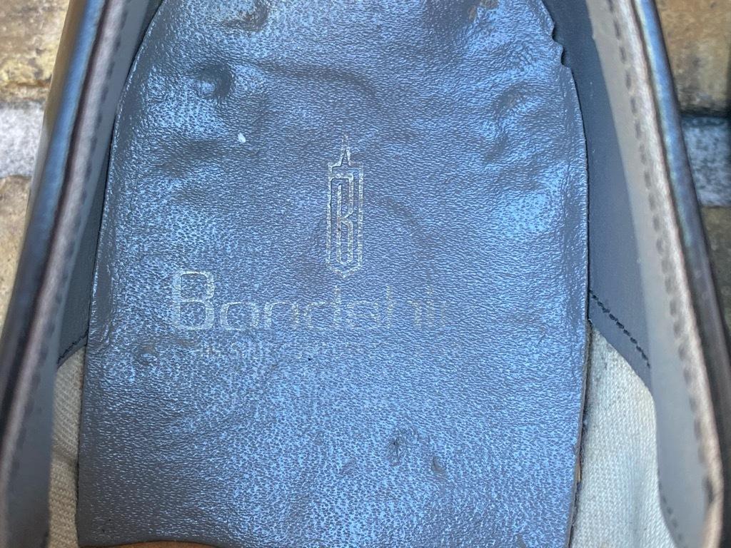 マグネッツ神戸店 11/21(土)Superior入荷! #5 RedWing Boots+Leather Shoes!!!_c0078587_14325368.jpg