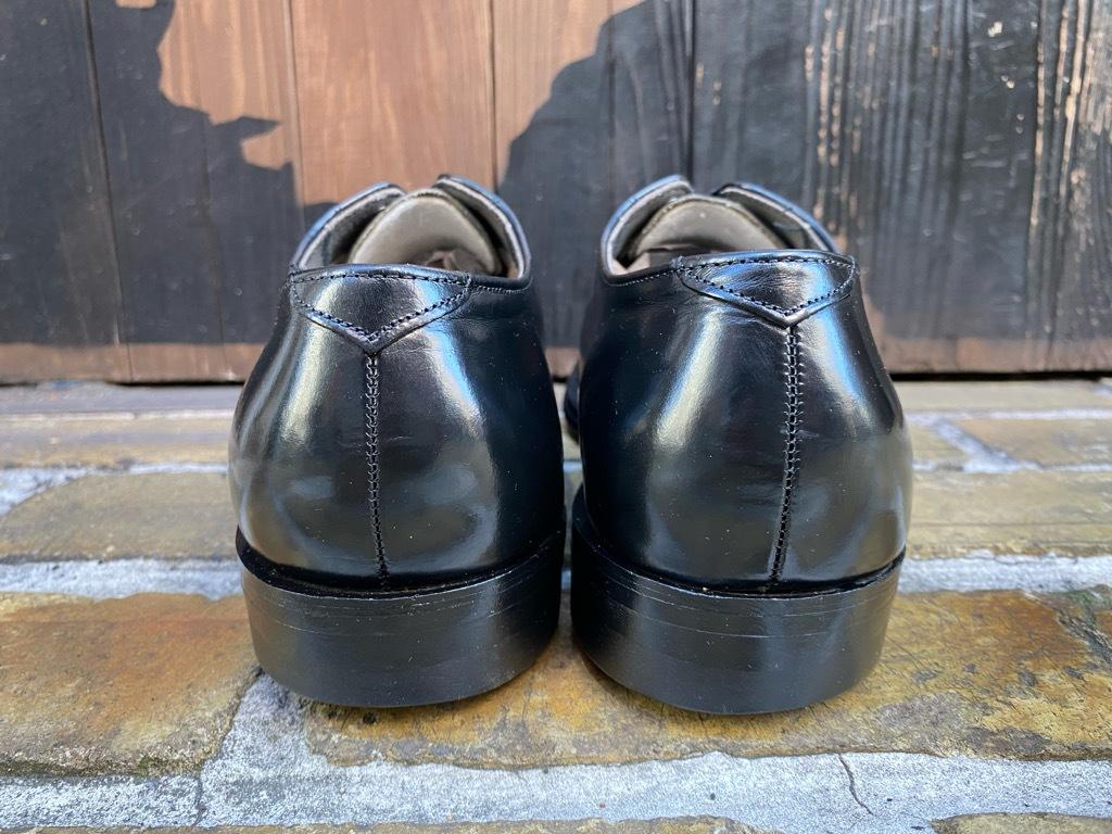 マグネッツ神戸店 11/21(土)Superior入荷! #5 RedWing Boots+Leather Shoes!!!_c0078587_14325446.jpg
