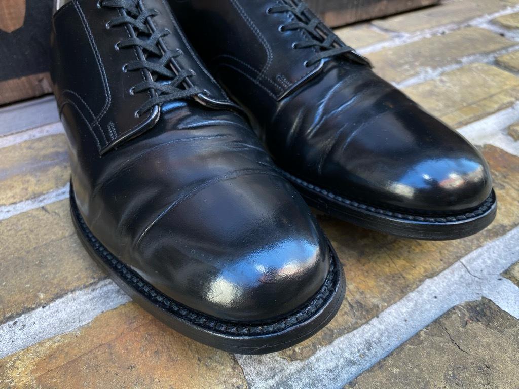 マグネッツ神戸店 11/21(土)Superior入荷! #5 RedWing Boots+Leather Shoes!!!_c0078587_14325471.jpg