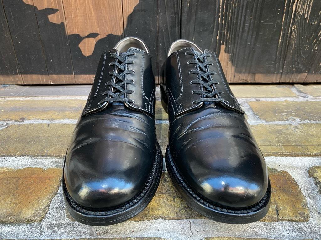 マグネッツ神戸店 11/21(土)Superior入荷! #5 RedWing Boots+Leather Shoes!!!_c0078587_14325489.jpg