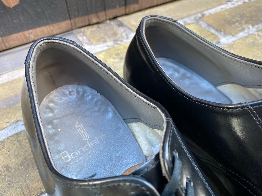 マグネッツ神戸店 11/21(土)Superior入荷! #5 RedWing Boots+Leather Shoes!!!_c0078587_14341259.jpg