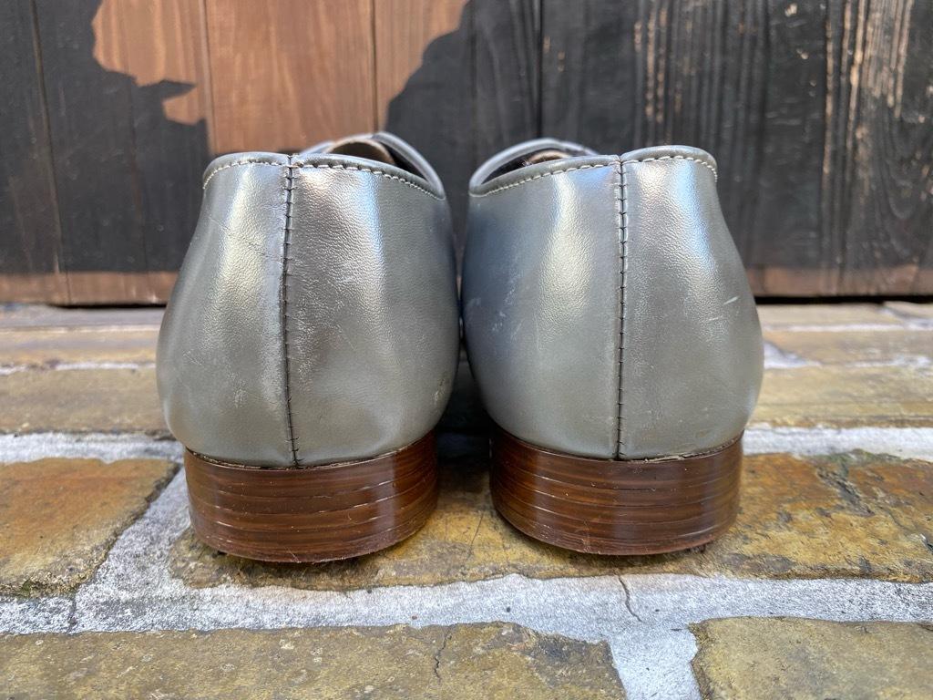マグネッツ神戸店 11/21(土)Superior入荷! #5 RedWing Boots+Leather Shoes!!!_c0078587_14352591.jpg