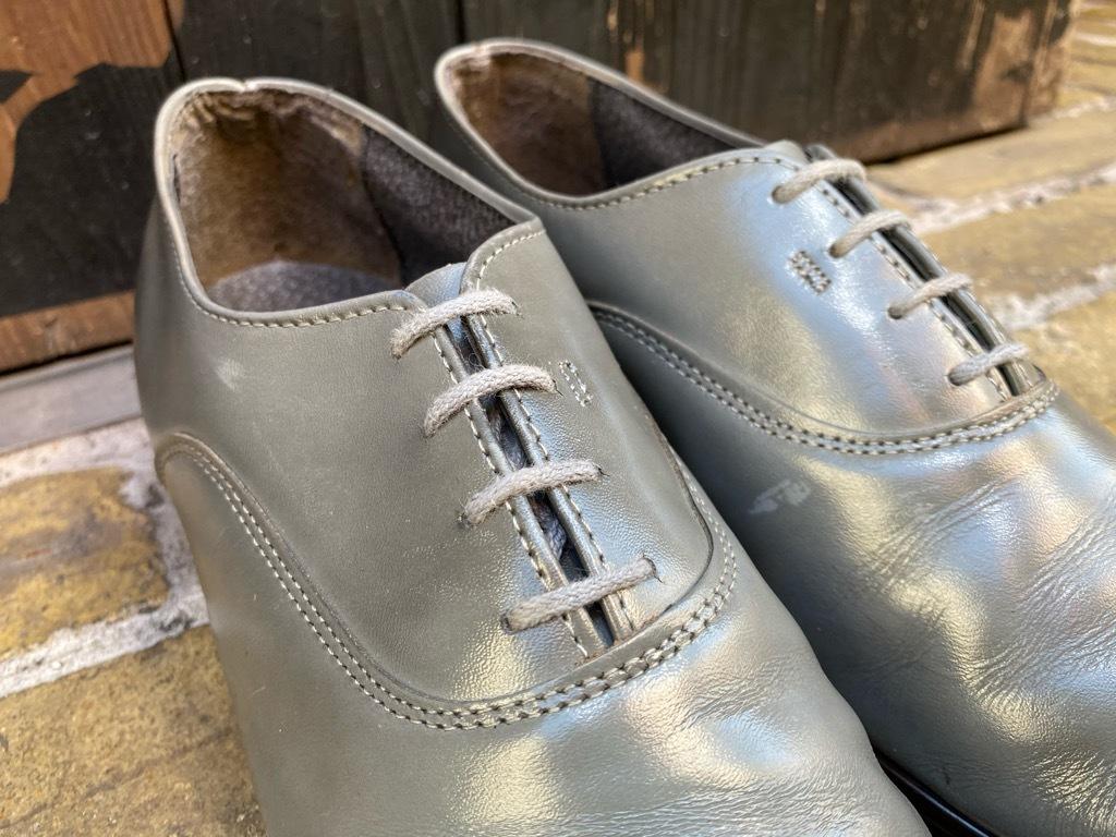 マグネッツ神戸店 11/21(土)Superior入荷! #5 RedWing Boots+Leather Shoes!!!_c0078587_14352623.jpg