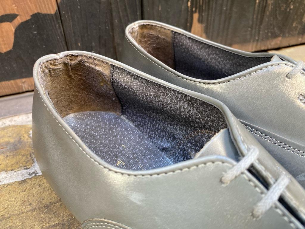 マグネッツ神戸店 11/21(土)Superior入荷! #5 RedWing Boots+Leather Shoes!!!_c0078587_14352638.jpg