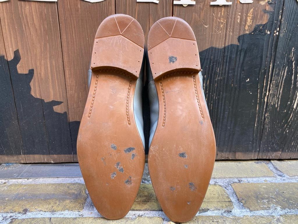 マグネッツ神戸店 11/21(土)Superior入荷! #5 RedWing Boots+Leather Shoes!!!_c0078587_14352665.jpg