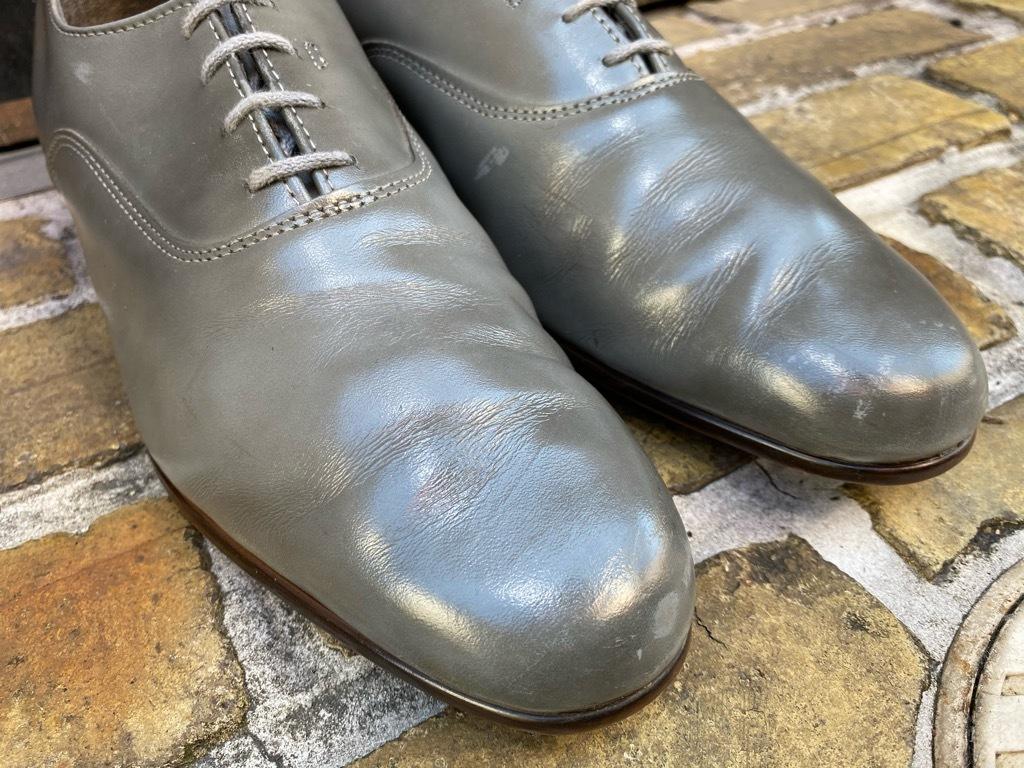マグネッツ神戸店 11/21(土)Superior入荷! #5 RedWing Boots+Leather Shoes!!!_c0078587_14352686.jpg