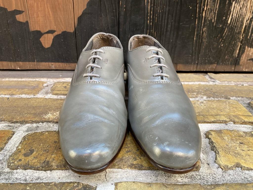 マグネッツ神戸店 11/21(土)Superior入荷! #5 RedWing Boots+Leather Shoes!!!_c0078587_14352703.jpg