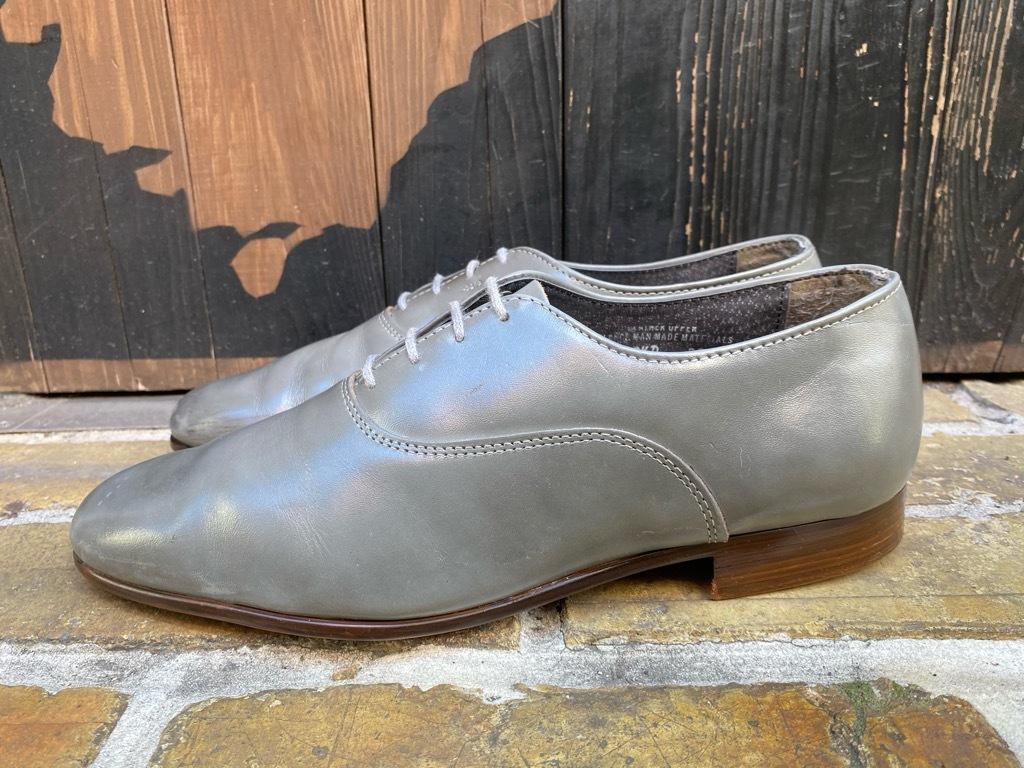 マグネッツ神戸店 11/21(土)Superior入荷! #5 RedWing Boots+Leather Shoes!!!_c0078587_14352758.jpg