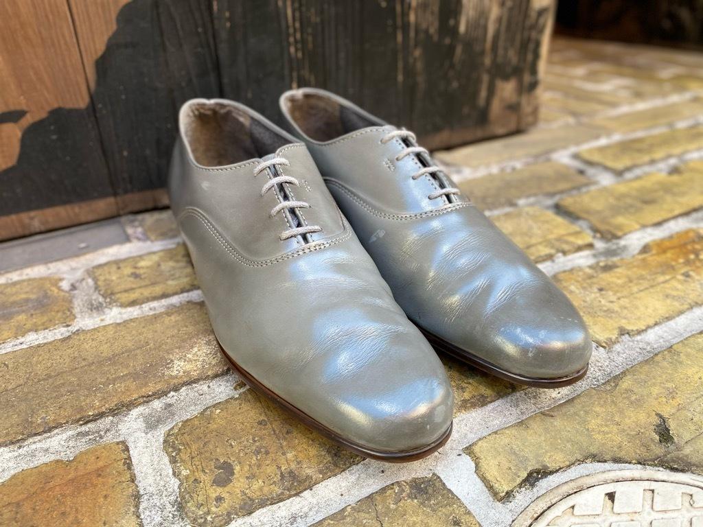 マグネッツ神戸店 11/21(土)Superior入荷! #5 RedWing Boots+Leather Shoes!!!_c0078587_14352787.jpg