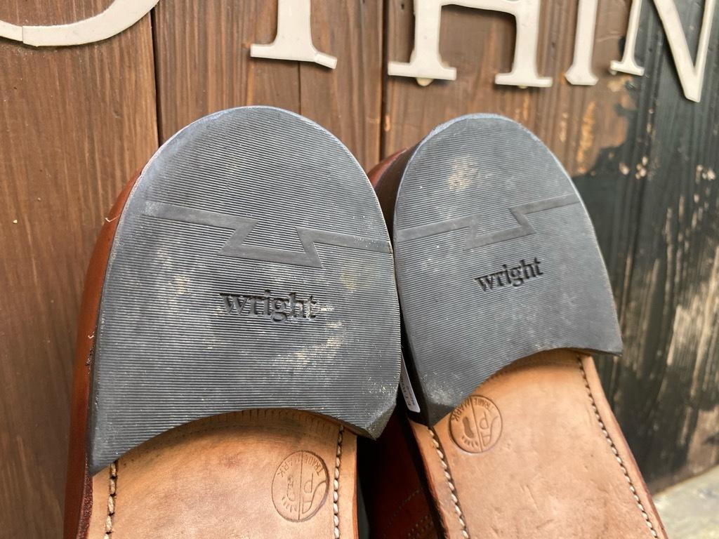 マグネッツ神戸店 11/21(土)Superior入荷! #5 RedWing Boots+Leather Shoes!!!_c0078587_14365746.jpg