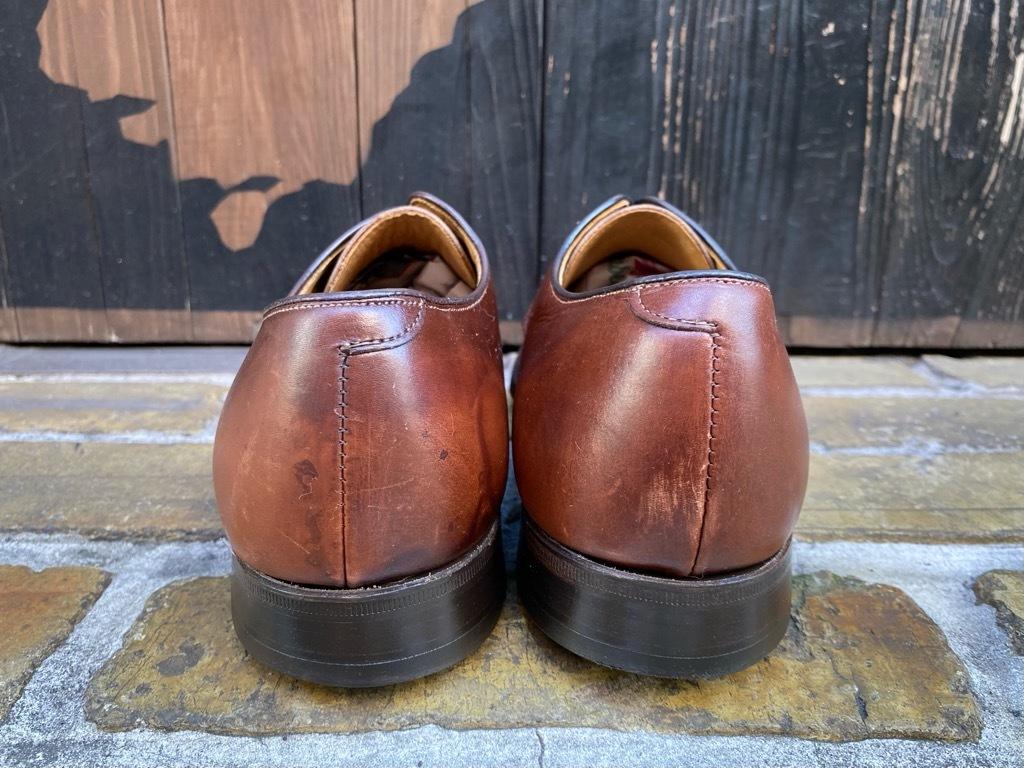 マグネッツ神戸店 11/21(土)Superior入荷! #5 RedWing Boots+Leather Shoes!!!_c0078587_14365770.jpg