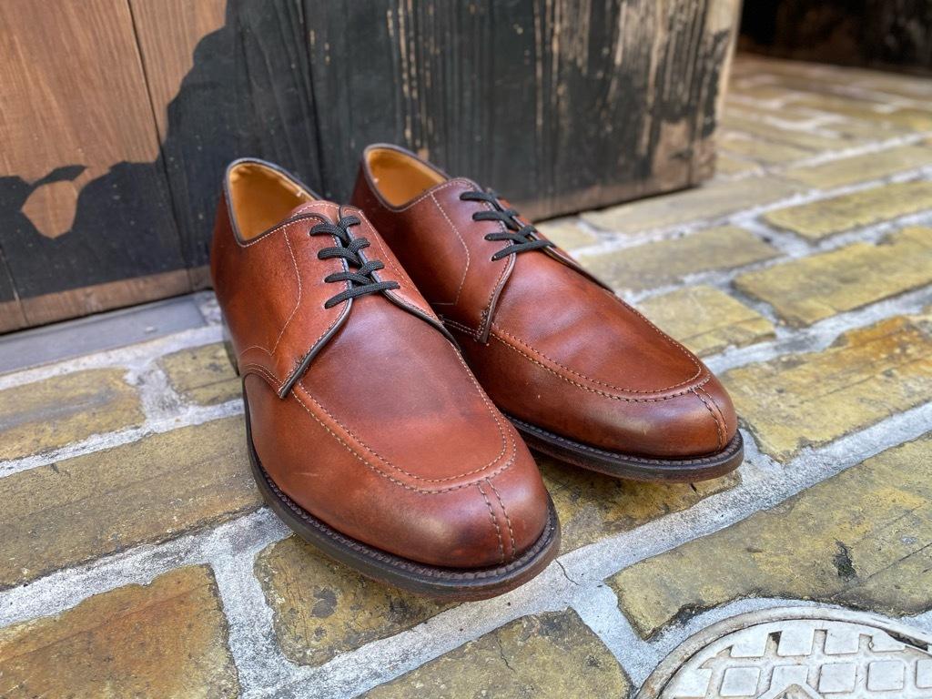 マグネッツ神戸店 11/21(土)Superior入荷! #5 RedWing Boots+Leather Shoes!!!_c0078587_14365877.jpg