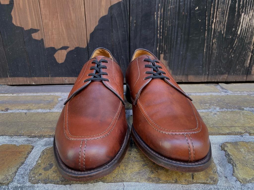 マグネッツ神戸店 11/21(土)Superior入荷! #5 RedWing Boots+Leather Shoes!!!_c0078587_14365889.jpg