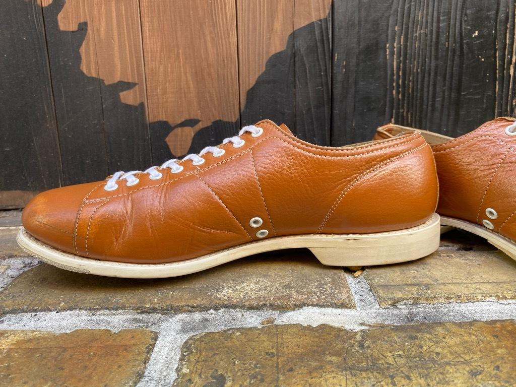 マグネッツ神戸店 11/21(土)Superior入荷! #5 RedWing Boots+Leather Shoes!!!_c0078587_14380635.jpg