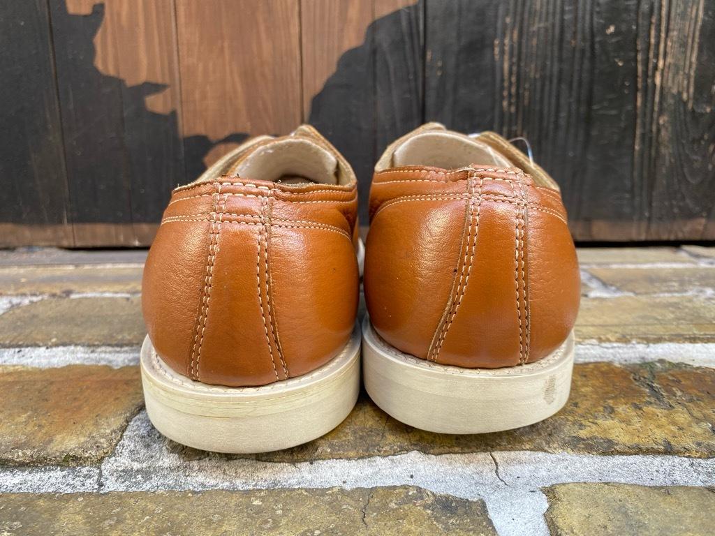 マグネッツ神戸店 11/21(土)Superior入荷! #5 RedWing Boots+Leather Shoes!!!_c0078587_14380675.jpg