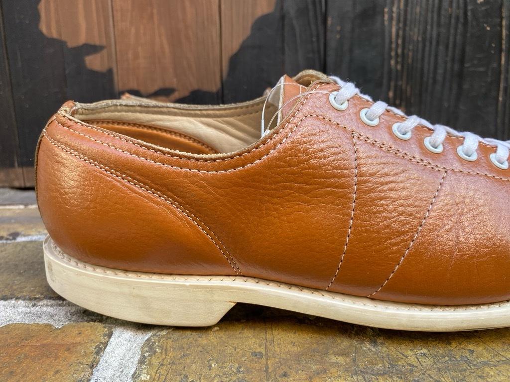 マグネッツ神戸店 11/21(土)Superior入荷! #5 RedWing Boots+Leather Shoes!!!_c0078587_14380742.jpg