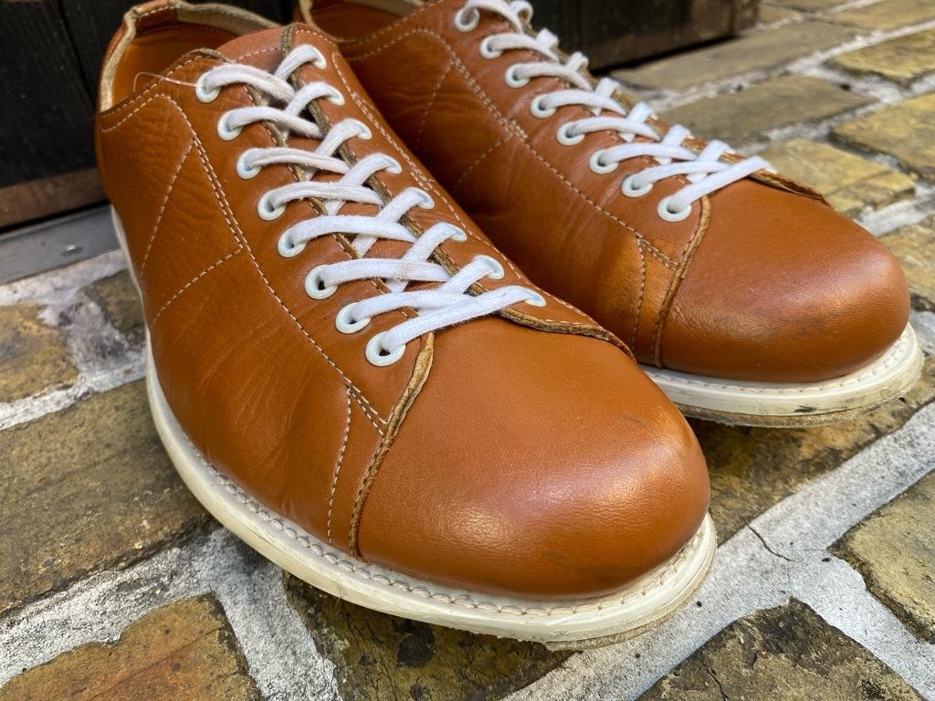 マグネッツ神戸店 11/21(土)Superior入荷! #5 RedWing Boots+Leather Shoes!!!_c0078587_14380749.jpg