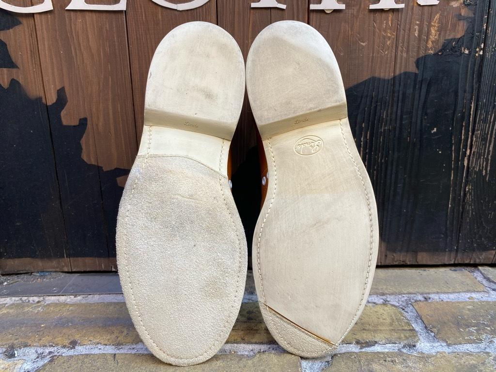 マグネッツ神戸店 11/21(土)Superior入荷! #5 RedWing Boots+Leather Shoes!!!_c0078587_14380769.jpg