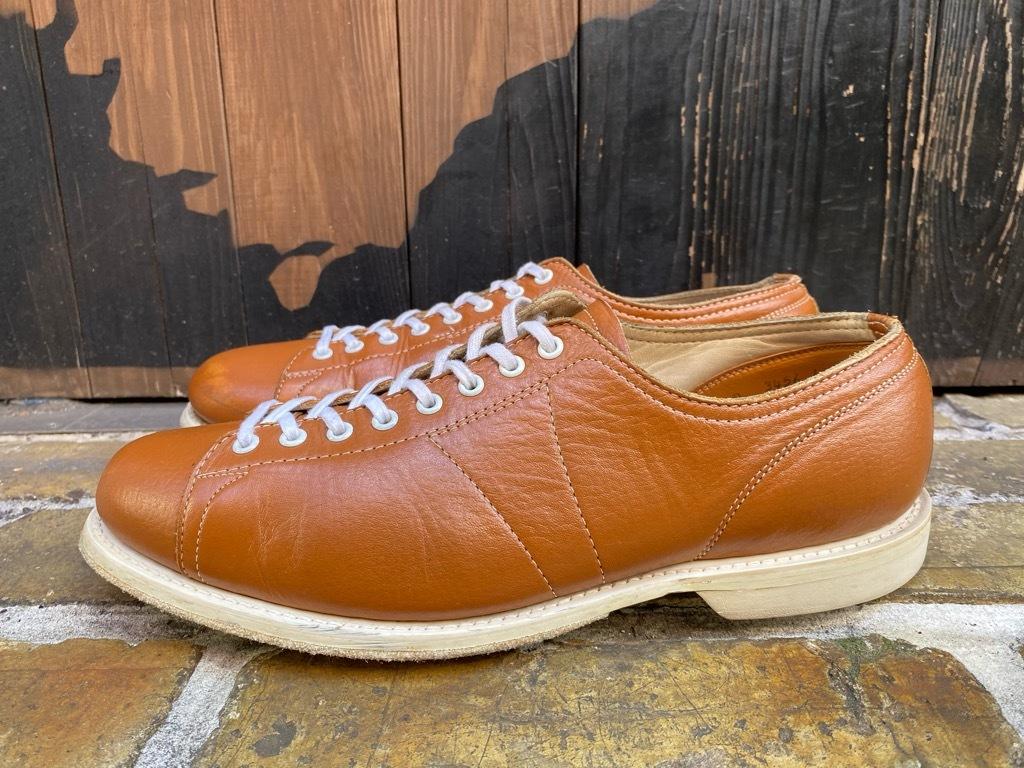マグネッツ神戸店 11/21(土)Superior入荷! #5 RedWing Boots+Leather Shoes!!!_c0078587_14380850.jpg