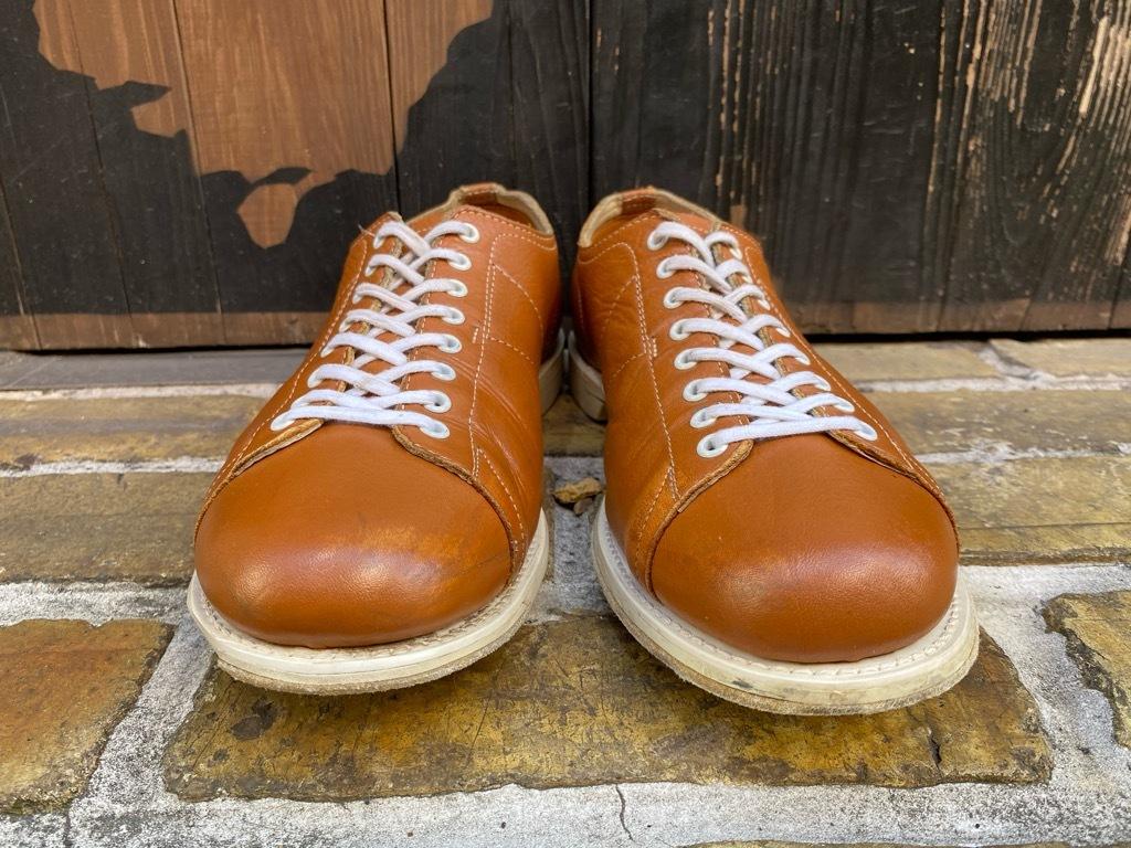 マグネッツ神戸店 11/21(土)Superior入荷! #5 RedWing Boots+Leather Shoes!!!_c0078587_14380851.jpg