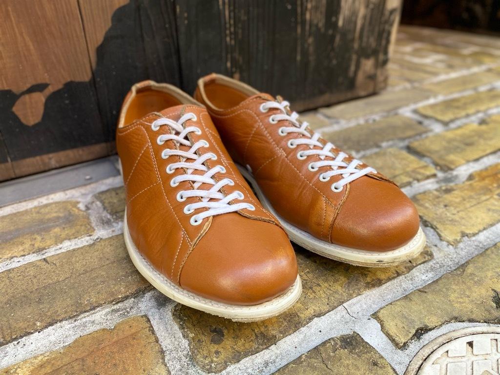 マグネッツ神戸店 11/21(土)Superior入荷! #5 RedWing Boots+Leather Shoes!!!_c0078587_14380894.jpg