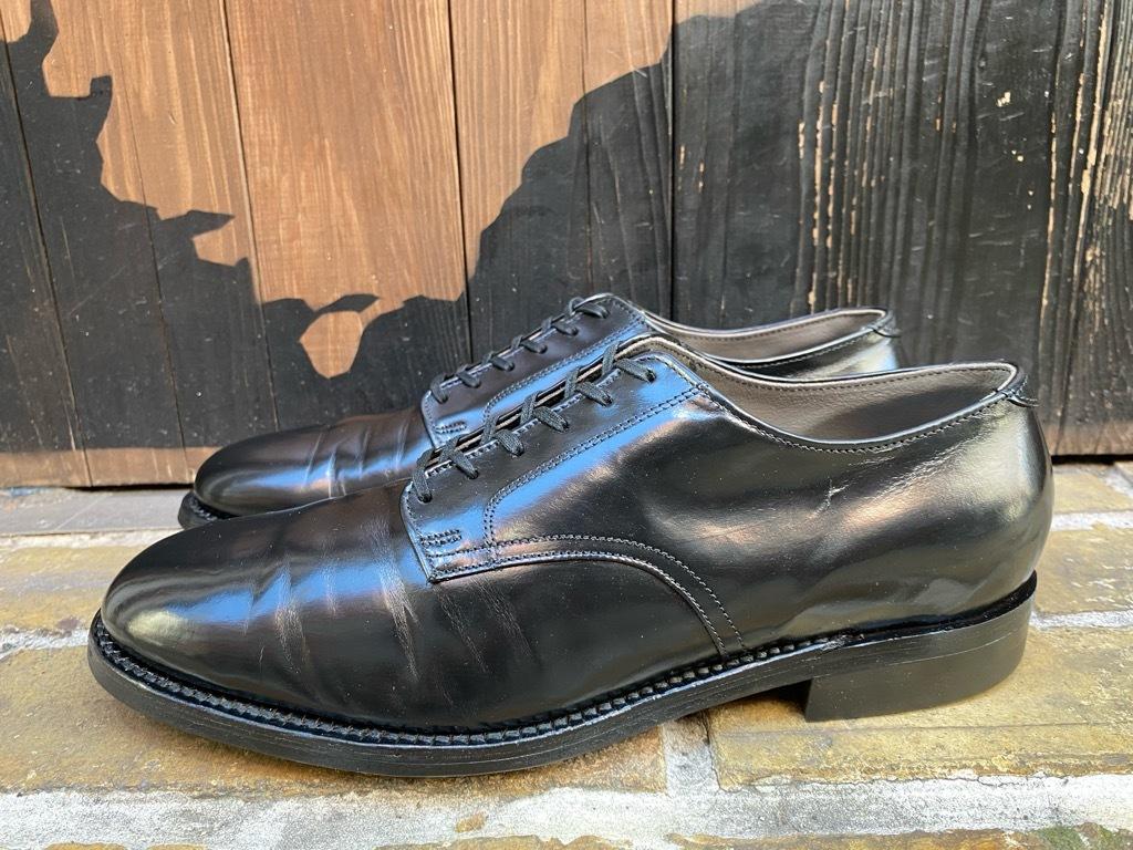 マグネッツ神戸店 11/21(土)Superior入荷! #5 RedWing Boots+Leather Shoes!!!_c0078587_15052596.jpg