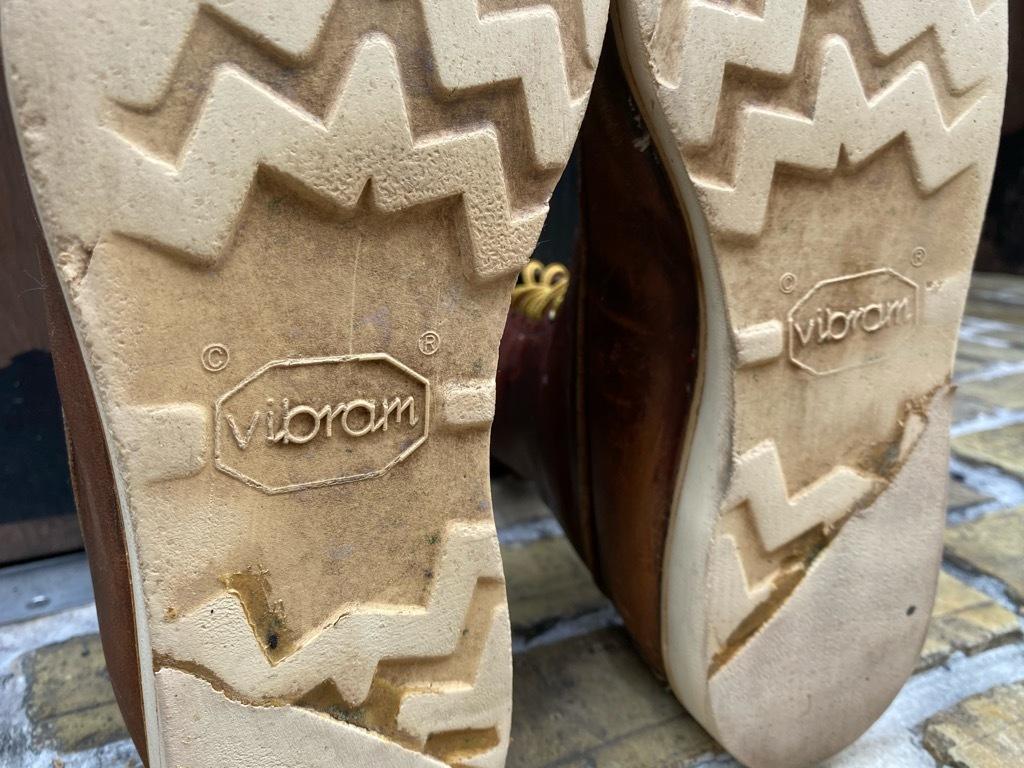 マグネッツ神戸店 11/21(土)Superior入荷! #5 RedWing Boots+Leather Shoes!!!_c0078587_15095043.jpg