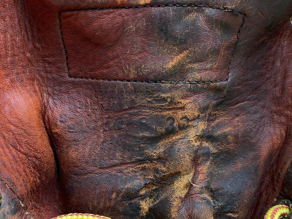 マグネッツ神戸店 11/21(土)Superior入荷! #5 RedWing Boots+Leather Shoes!!!_c0078587_15102552.jpg