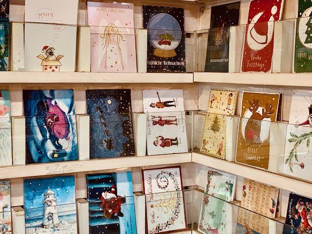 クリスマスカード_a0077203_16124224.jpeg