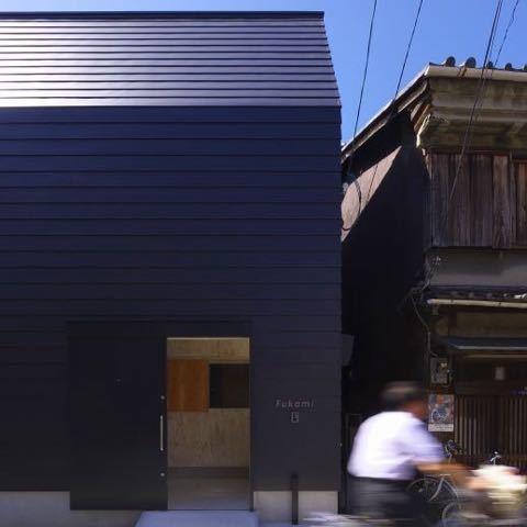 大阪市の家づくり_d0111714_18531096.jpg