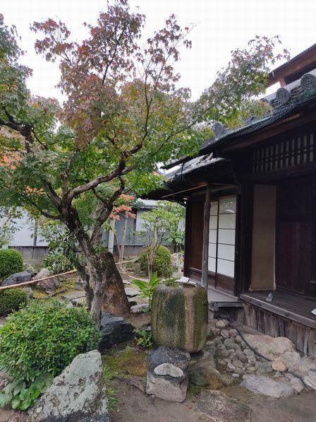 Go to弾丸ツアー:②入江さんちとその周辺in高砂市_d0137326_15253845.jpg