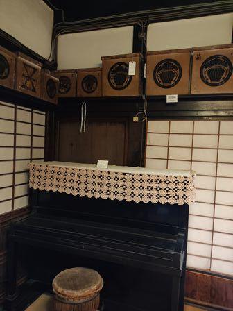 Go to弾丸ツアー:②入江さんちとその周辺in高砂市_d0137326_15261462.jpg
