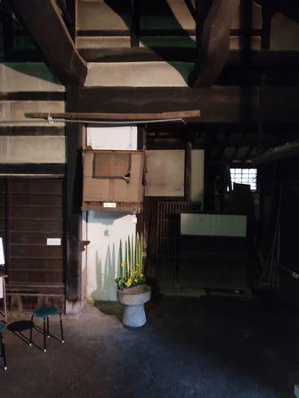 Go to弾丸ツアー:②入江さんちとその周辺in高砂市_d0137326_15262021.jpg