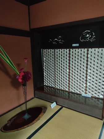 Go to弾丸ツアー:②入江さんちとその周辺in高砂市_d0137326_15275411.jpg